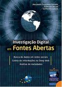 investigacao-digital-brasport
