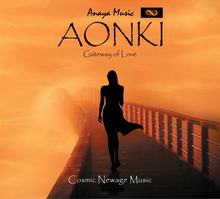 Aonki, Gateway of Love