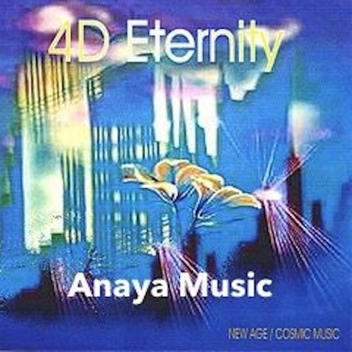 4D Eternity cover 1400 pixels
