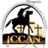 ICCAN Trail Headquarter