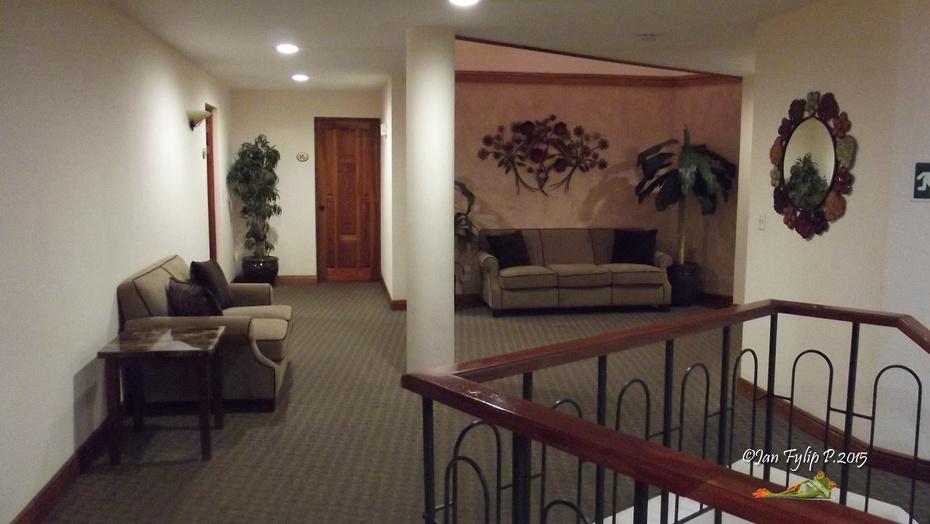 Hotel Buena Vista