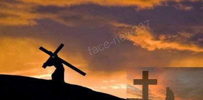 Πως να αντιμετωπίσω την αμαρτωλότητά μου;