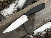 Ontario Spec Plus Alpha Camp Knife