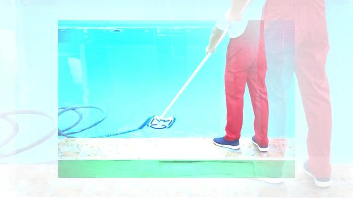 Plano Pool Guys