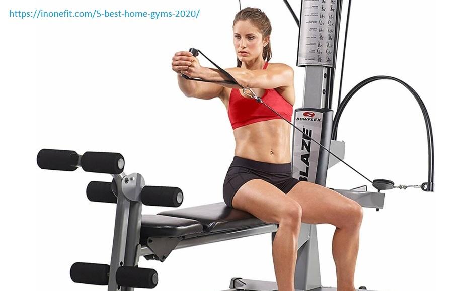 best treadmill machine for walking