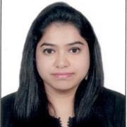 Prachi Varun