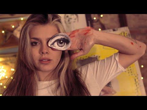 Árbol - Pequeños Sueños ft.Natalie Perez