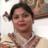 Deepalee Thakur