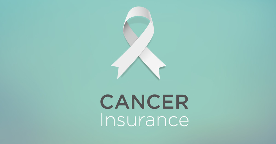 Buy Cancer Insurance Policy