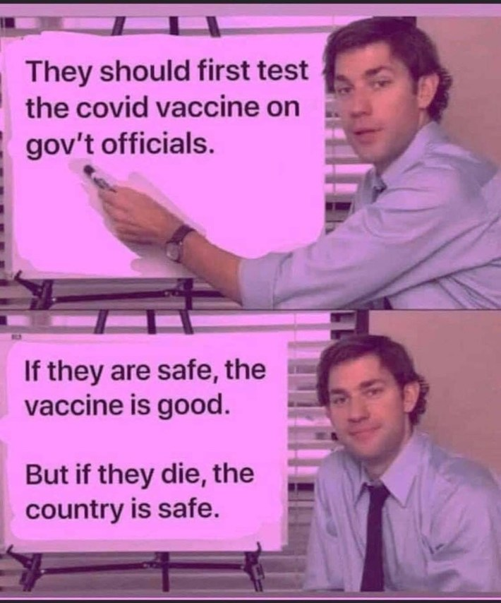 vaccine-government-officials