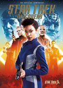 Star Trek: Discovery (20…