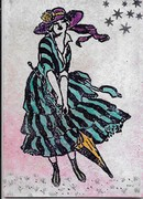 atc-judy staroscik-Windy!