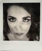 Giulia's Eyes