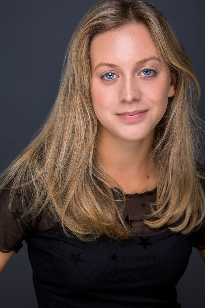 Haley Pine-99