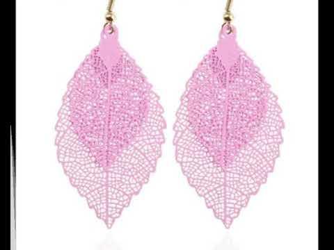 buy fashion earrings online
