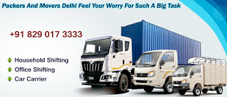 packers-movers-delhi-23