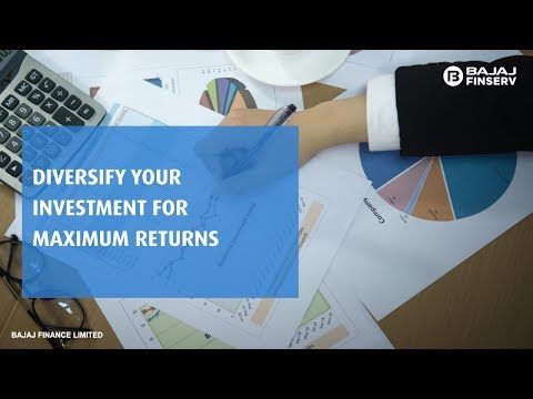 Safe investments - How to Maximise Returns and Minimise Risk?