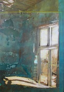 Serie: Kolmanskop