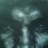 Afro Maestro(wizard_of_oz15)