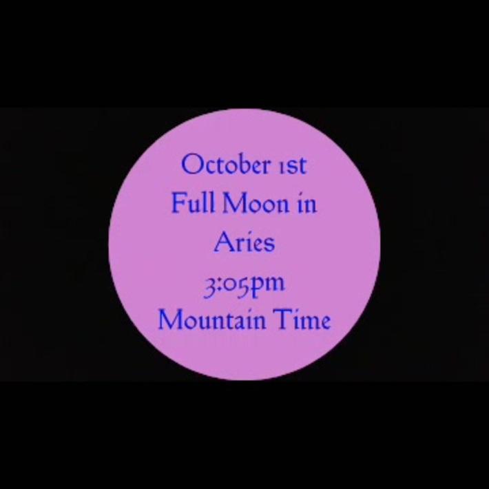 October_full_Moon_SD 360p