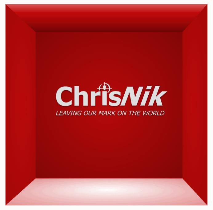 Chrisnik Inc. Marketplace Hub for Land Surveyors