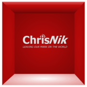 Visit Chrisnik Inc.Store in Smarketplace