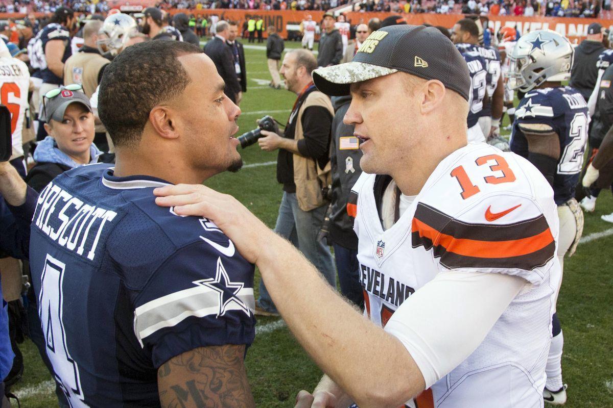 NFL Week 4 Grades: Biggest Winners & Losers From Sunday's Games #NFL #NFLNews #NFLWeek4