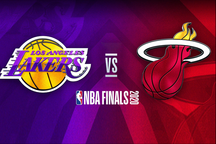 Reaction to the Los Angeles Lakers' Game 4 win vs. Miami Heat [Video Highlights Inside]