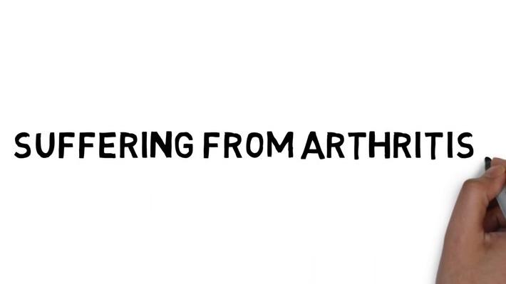 Does CBD Oil Help Arthritis- Truth Finally Revealed