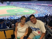 Before epic 7 hr 20 min World Series game