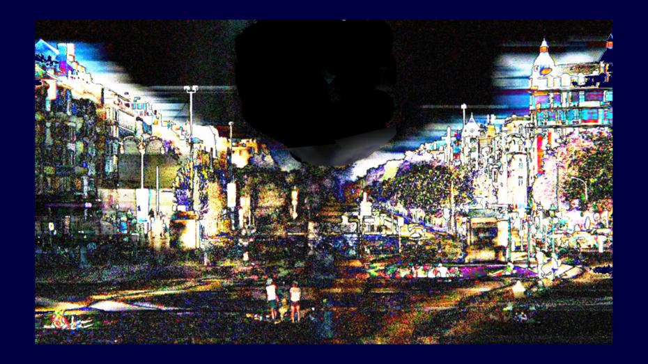 Cinquantenaire Bxl 03