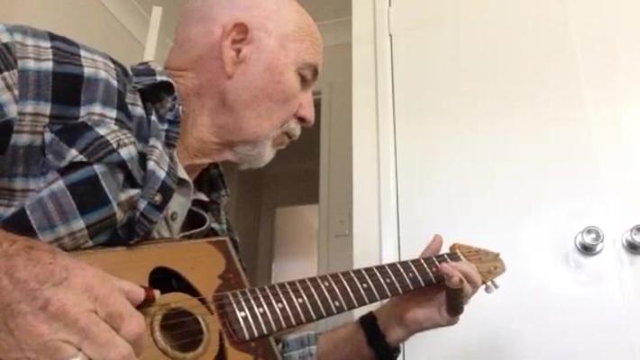 Full acoustic