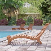 Swimmingpool chair