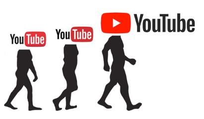 youtube'dan mp 3 nasıl indirilir?