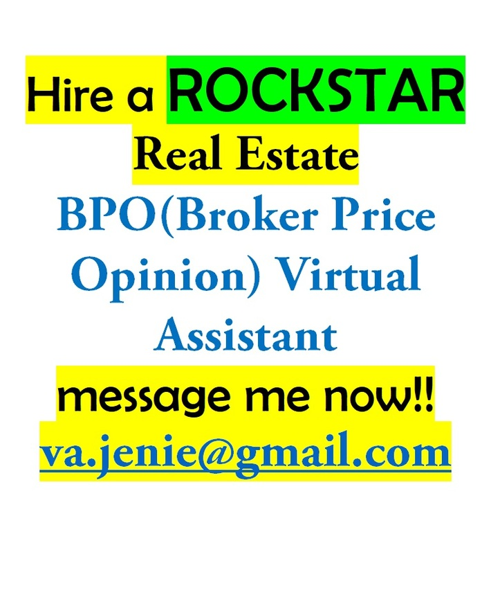 8035968700?profile=RESIZE_710x