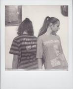 Le ragazze