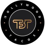 The Bollywood Tacos