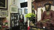 Hanoi art tours