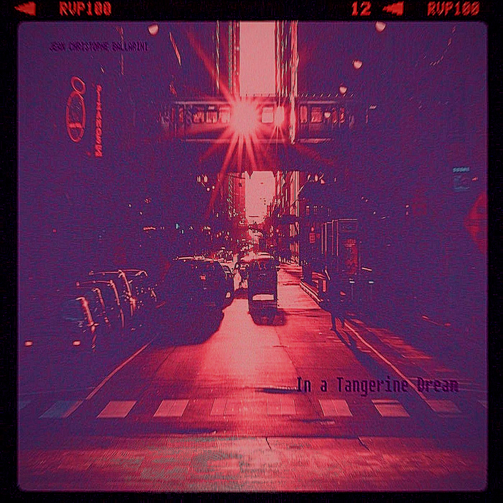 in a tangerine dream cover (2)