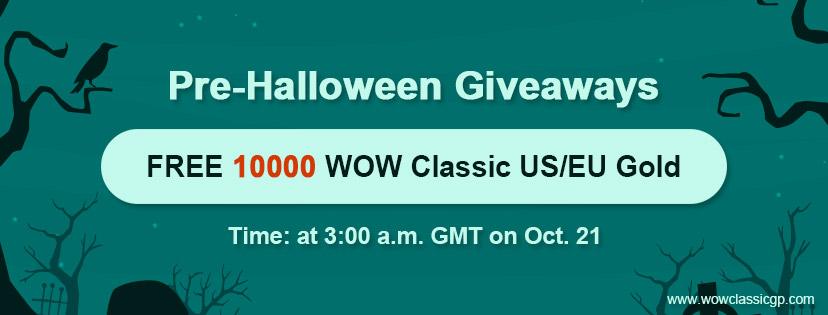 halloween20_seo828315