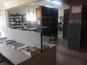SSTL Library