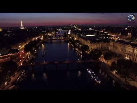 Infinity Luxe Chauffeur | Chauffeur sans voiture & Location de chauffeur