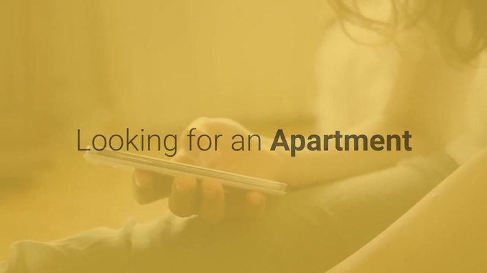 Uptown Dallas  - Houston Heights Apartment Locator Service | taylorapartmentlocator.com |