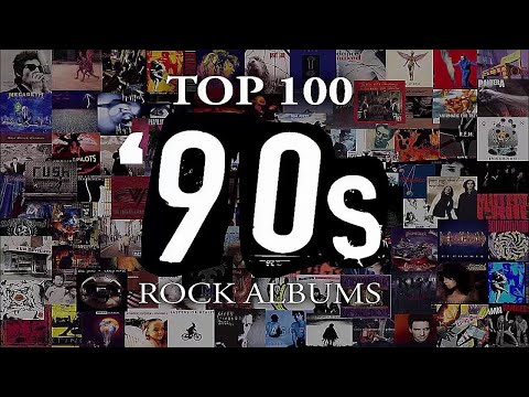 Bon Jovi, U2, Led Zeppelin, Scorpions, Aerosmith, U2, Led Zeppelin Lobo, Bee Gees - Best of 1980s, 9