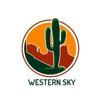 Western-Sky-Loans.com