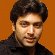 P K Singh