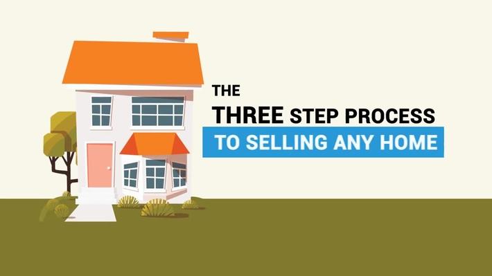 We Buy Houses In Milwaukee | Cash Home Buyer Milwaukee