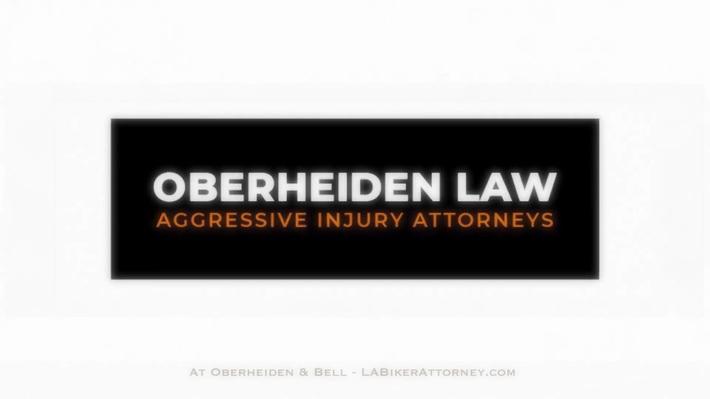 Oberheiden & Bell - LABikerAttorney.com