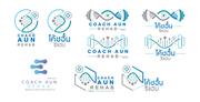 Coach-AUN_logo_Gradient
