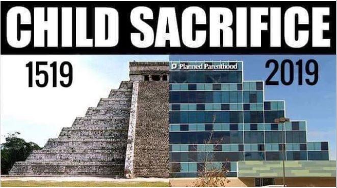 child-sacrifice-planned-parent-abortion